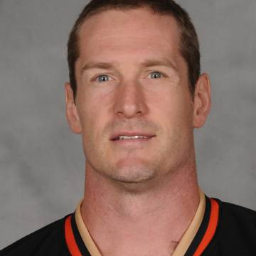 Tim Jackman Headshot