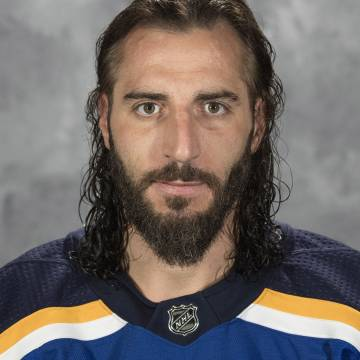 Chris Thorburn Headshot