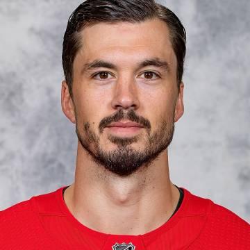 Jonathan Eriksson Headshot