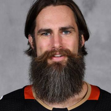 Patrick Eaves Headshot