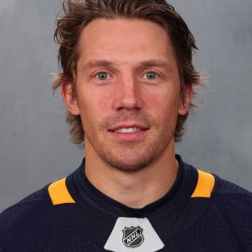 Matt Hunwick Headshot