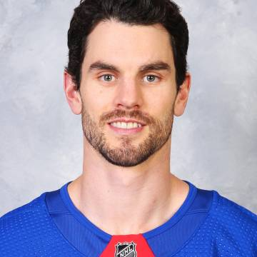 Adam McQuaid Headshot