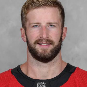 Tom Pyatt Headshot