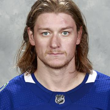 Ryan White Headshot