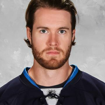 Matt Halischuk Headshot