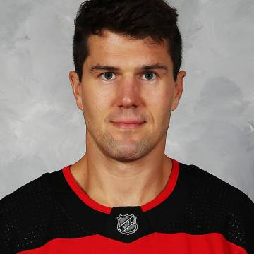 Ben Lovejoy Headshot