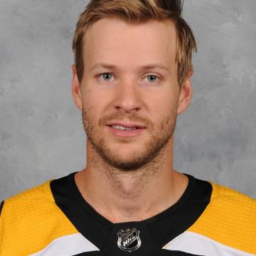 Paul Postma Headshot