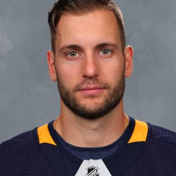 Marco Scandella Headshot