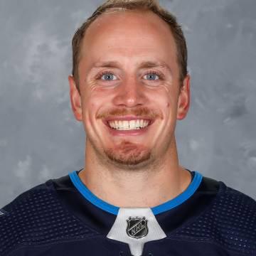 Nate Schmidt Headshot